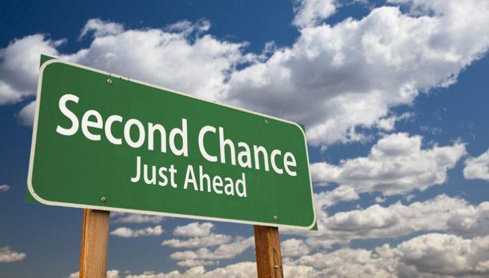 second_chance-696x397