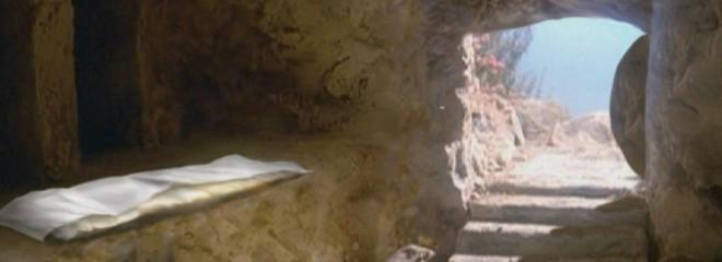 tomb-960x350