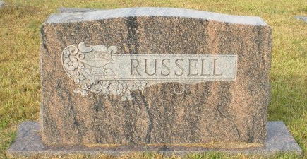 russell 2