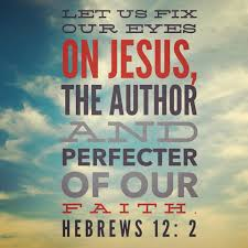 hebrews 12_2